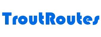 TroutRoutes