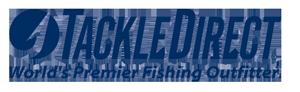 TackleDirect