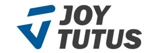JoyTutus
