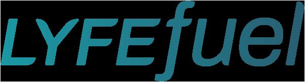 LYFE Fuel