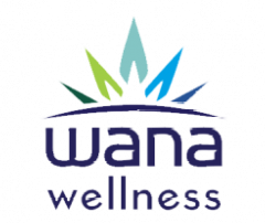 Wana Wellness