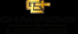 Champions + Legends
