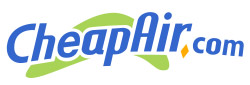 CheapAir.com