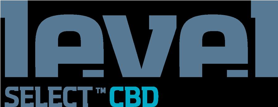 Level Select CBD