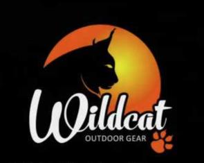 Wildcat Outdoor Gear
