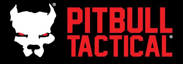 Pitbull Tactical