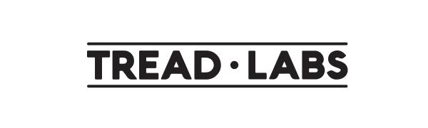 Tread Labs