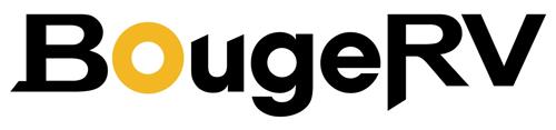BougeRV