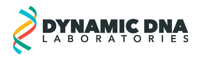 Dynamic DNA Labs