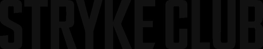 Stryke Club