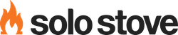 Solostove.com