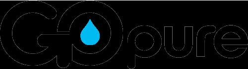 GoPure Pod