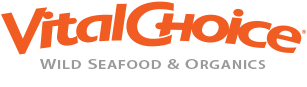 Vital Choice Wild Seafood & Organics
